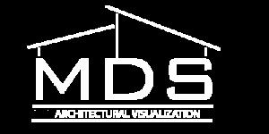 logo-1930x420-white-en-400-200